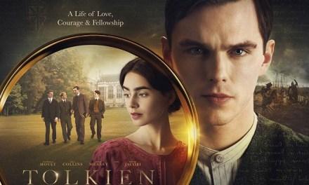 [Concurso – Cerrado] Avant Premiere Tolkien