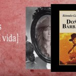 [Los libros de mi vida] Doña Bárbara
