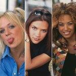 Spice up your life! Las Spice Girls tendrán una película animada