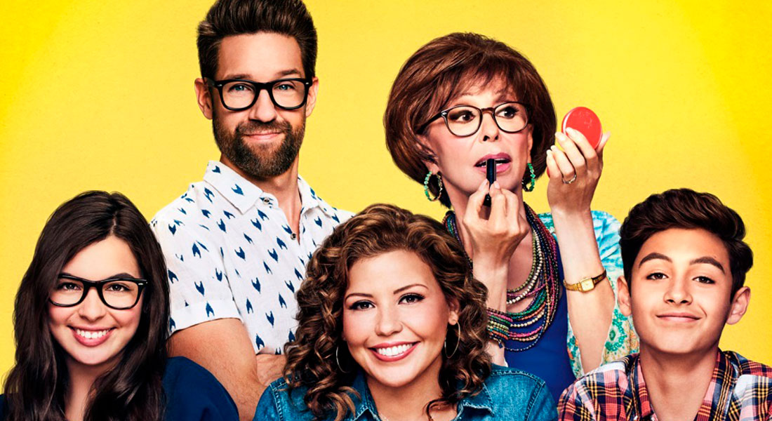 One day at a time continuará por una temporada más