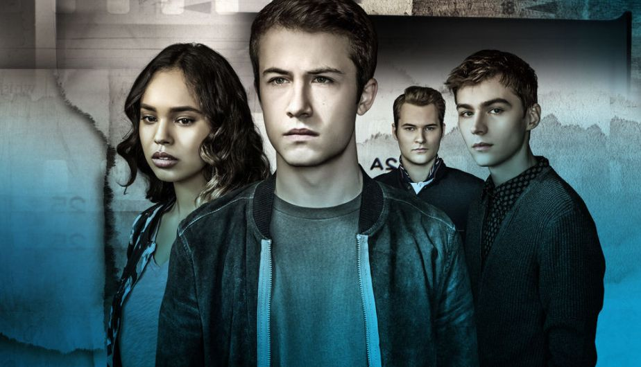 La tercera temporada de 13 reasons why regresará en octubre