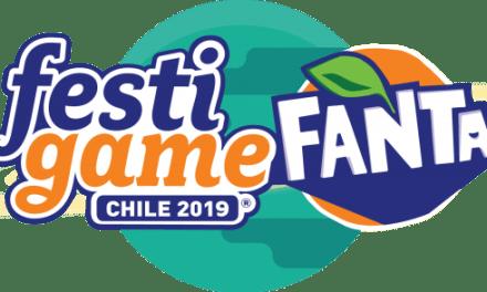 Fatal1ty, el primer invitado confirmado para FestiGame Fanta 2019