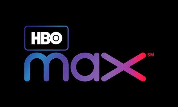 HBO Max, el streaming de WarnerMedia que entrara en competencia