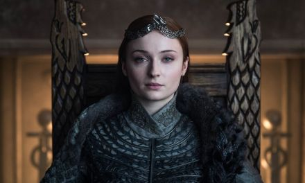El comienzo del invierno: Los Stark y los White Walkers estarán presentes en la precuela de GoT