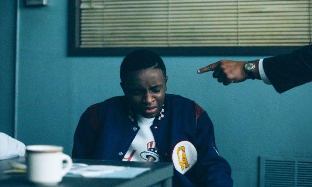[Reseña-Netflix] When They see us: El dolor de la injusticia