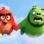 [Concurso] Angry Bird 2
