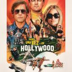 """Revisa el último trailer de """"Once Upon a Time… in Hollywood»"""