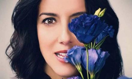 Queen Paulina De la Mora nos pone al día en lo que pasó en La Casa de las Flores