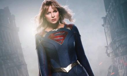 ¡Una nueva amenaza llega y ella no se detiene ante nada! El tráiler de la quinta temporada de Supergirl