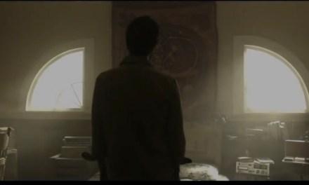 """[Reseña] """"Amityville: El origen de la maldición"""""""
