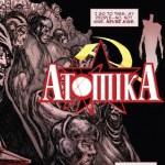 [Atomika] 06: Un dios como nosotros