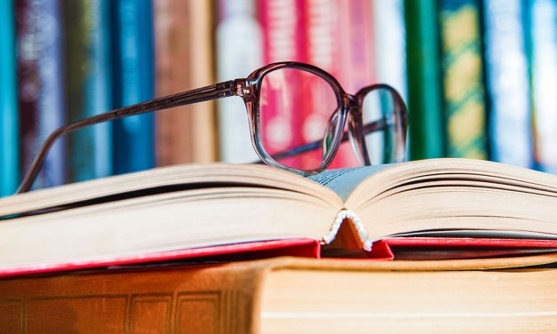 Las secuelas de libros que esperamos