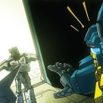 [Transformers] Mtmte T2: Nueva tripulación