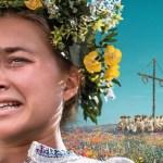[Reseña] «Midsommar»: Viaje al terror del ser humano