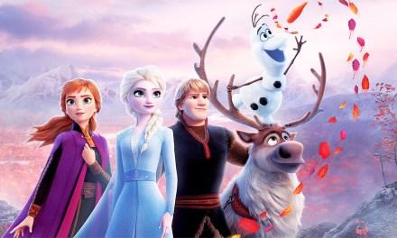 [Reseña] Frozen 2: Buscando el pasado para caminar hacia el futuro