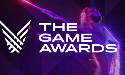 The Game Awards 2019: Los grandes de la noche