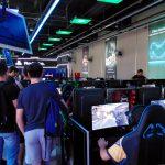 Movistar Game Club realiza su primer torneo de Call of Duty: Modern Warfare
