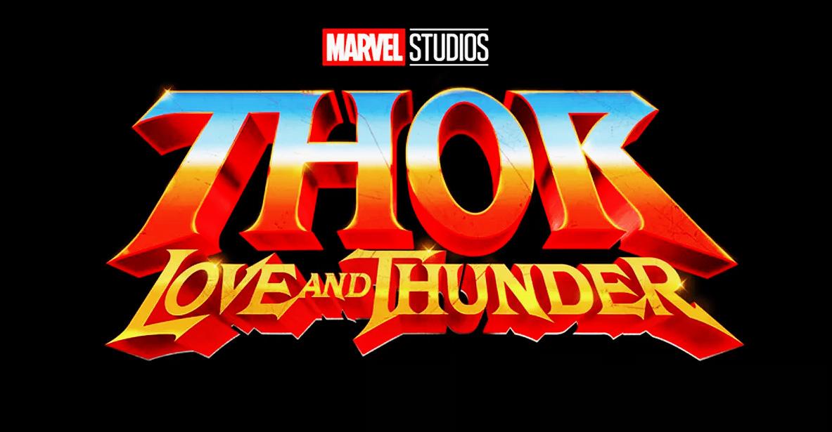 La actriz que podría sumarse a Thor: Love and Thunder