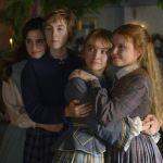 [Reseña] «Mujercitas»: Una adaptación necesaria para nuestros tiempos