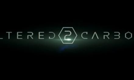 La segunda temporada de Altered Carbon ya tiene fecha de estreno