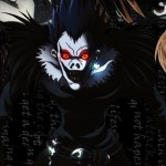 ¡Death Note regresa al manga con un one-shot!