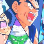 El increíble tráiler de lanzamiento de Dragon Ball Z Kakarot a solo unas horas de su estreno