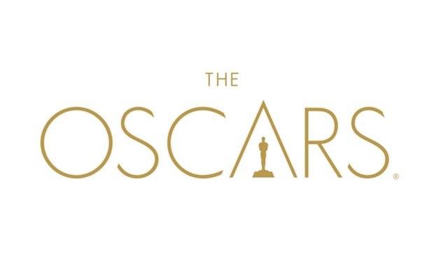 Lista completa de Nominados a los Premios Oscar 2020