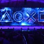 PlayStation no será participe de la E3 2020
