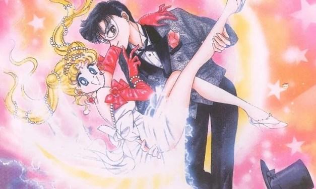 [Especial San Valentín] El amor en el anime