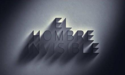 Revisa un Nuevo Trailer y Poster de El Hombre Invisible