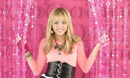 Hannah Montana regresaría… ¿con una precuela?