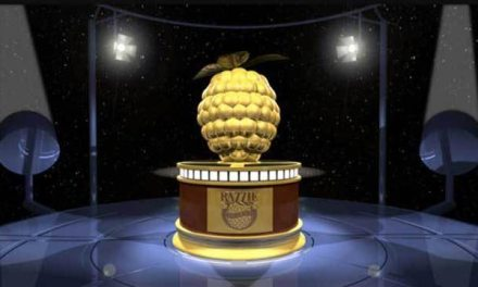 Anti-Oscar: Los Nominados a los Razzie 2020
