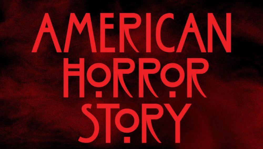 Un nuevo e increíble elenco formará parte de American Horror Story 10