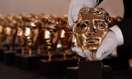 Las grandes sorpresas y los ganadores de los BAFTA 2020