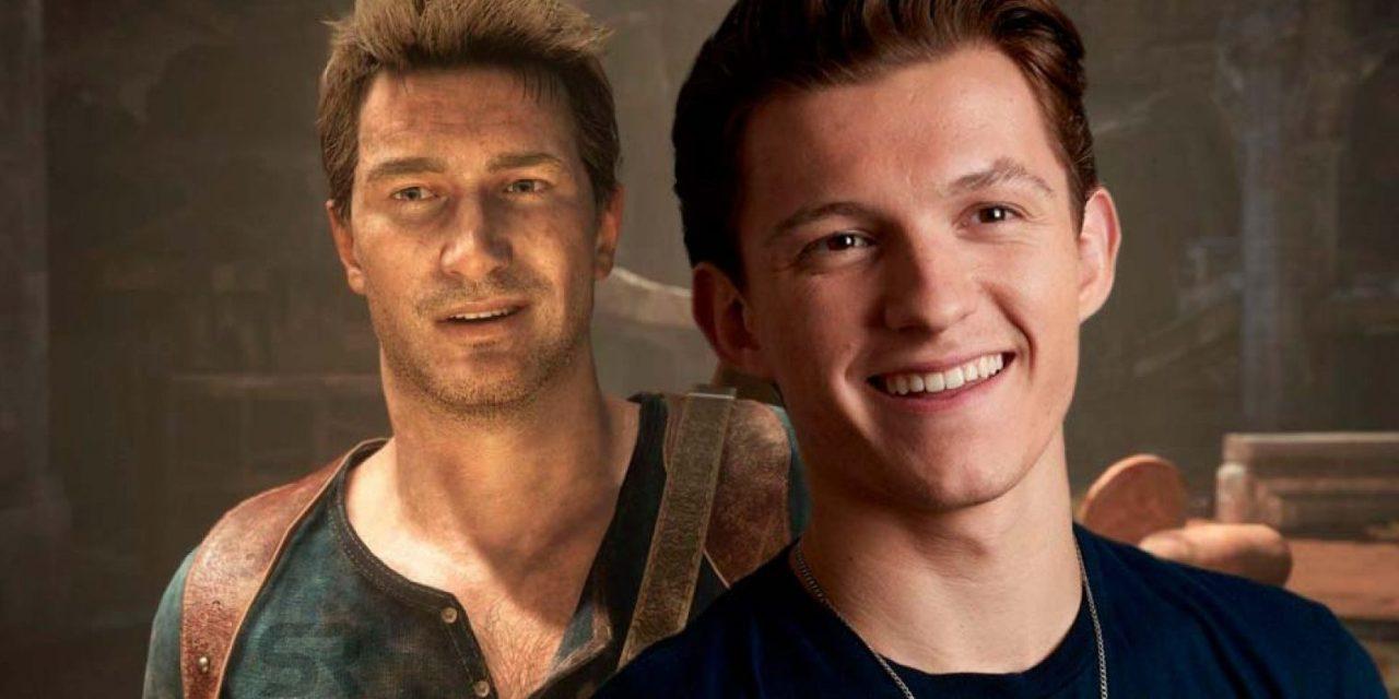 La lucha de Uncharted por pasar de los videojuegos a la pantalla grande