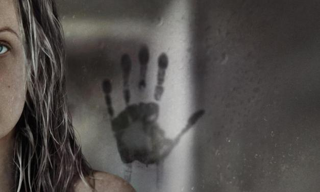 [Reseña] «El Hombre Invisible»: Más allá de lo que puedas ver