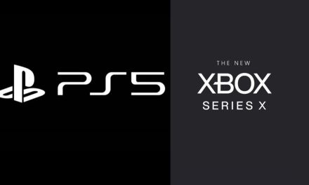 Xbox Series X VS PS5: Aquí sus especificaciones