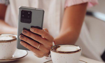El Smartphone, un gran aliado en estos días