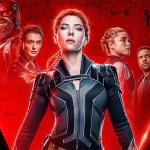 El COVID-19 también pospone los estrenos de superhéroes