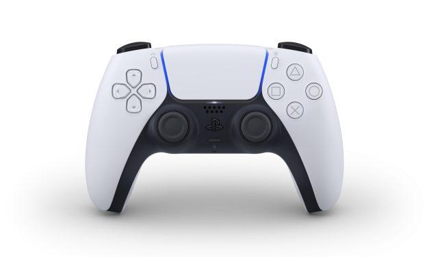 Dualsense: el nuevo control de PlayStation 5