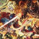 [Transformers] Revolution 02