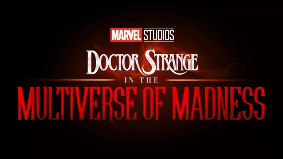 Sam Raimi vuelve a los superhéroes: será el director de Doctor Strange 2