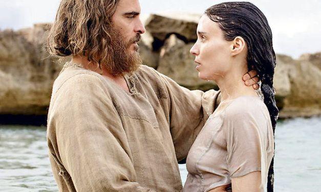 [Recomendación] Películas de semana santa vol 2: Porque podemos ver esta historia de otra manera