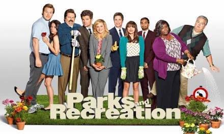 Treat yo self! ¡Parks and Recreation regresa para un episodio especial!