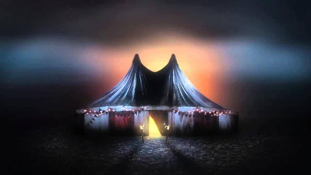 Revival de Stephen King tendrá adaptación al cine