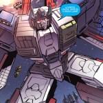 [Transformers] Rid – Mtmte: Titans return