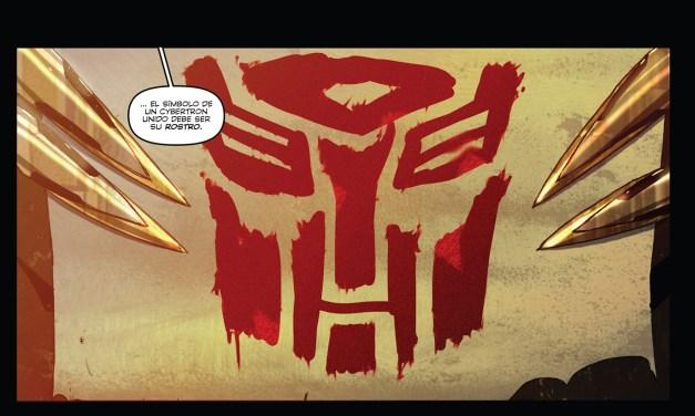 [Transformers] Optimus prime 04