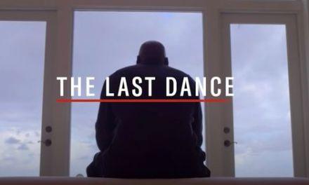 [Reseña] The Last Dance:  El Ascenso de Jordan y la polémica franquicia de los Bulls