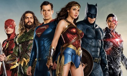 ¡Es una realidad! Finalmente el Snyder Cut será liberado a través de HBO Max