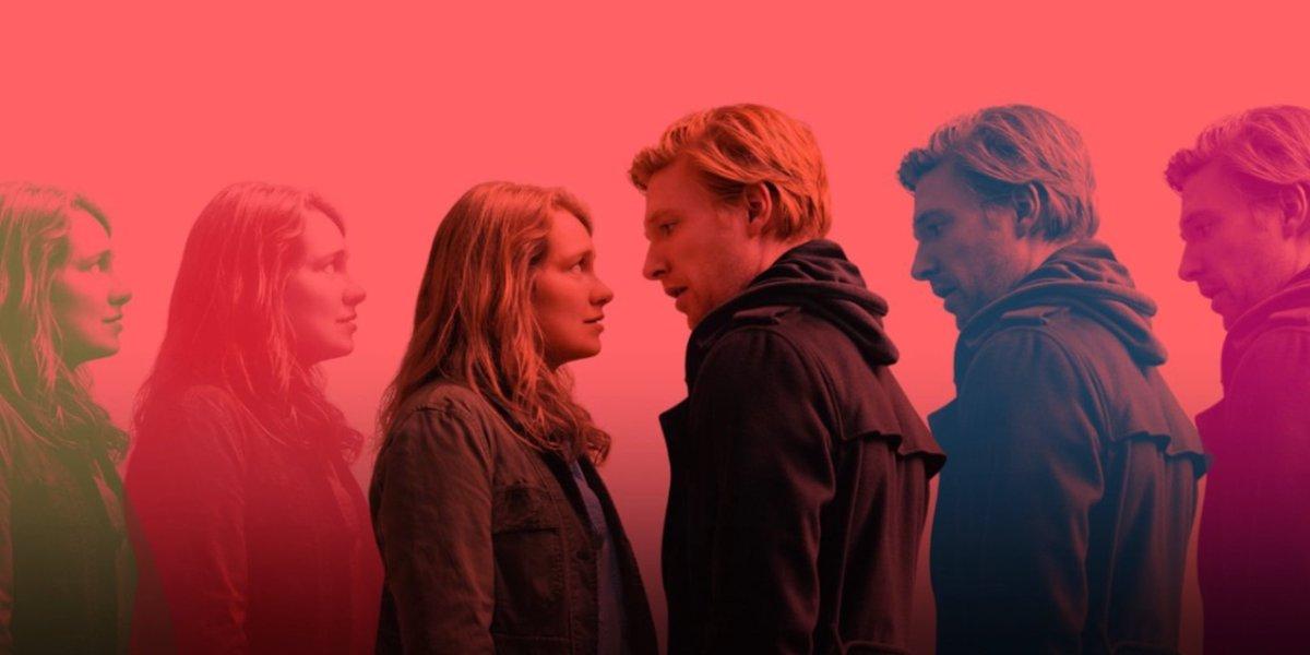 [Reseña] Run: tensión sexual, romance y thriller en camino a Nueva York